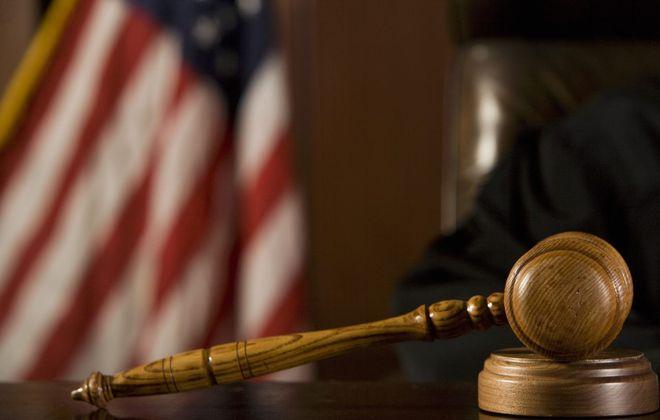Former pharmacist sentenced for prescribing hundreds of drugs to himself