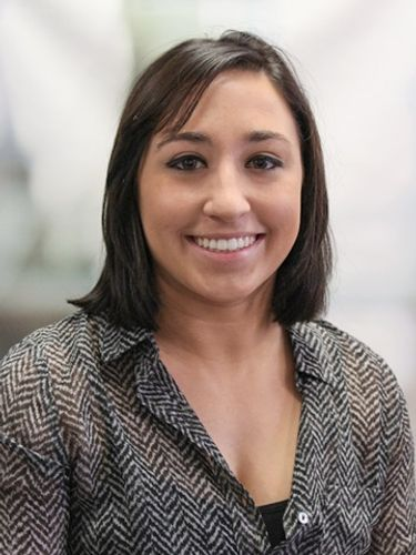 Jessica Calzi promoted at Freed Maxick CPAs, P.C.