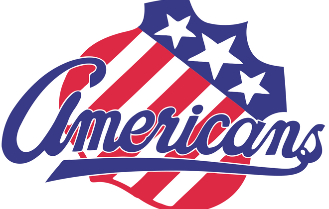 Amerks finish weekend sweep with rout of Devils