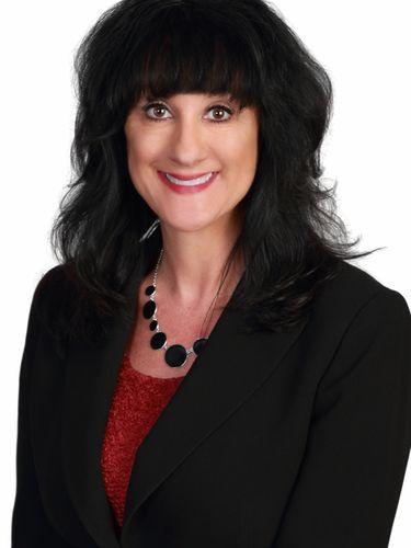 Annette Argona Tomlin promoted at BankOnBuffalo