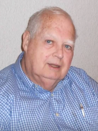 Timothy P. Burke, 81, private investigator and former chief of security at Buffalo Raceway
