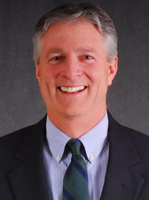 Dean Gowen promoted at Wendel