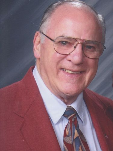 Dominic S. Telesco, 86, county official who found second career as actor