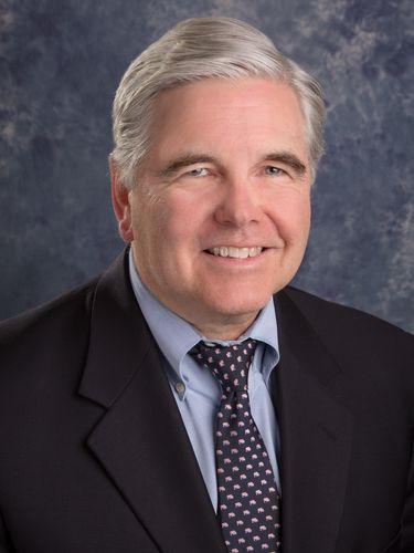 Dr. Daniel B. Keating joins Excelsior Orthopaedics providers