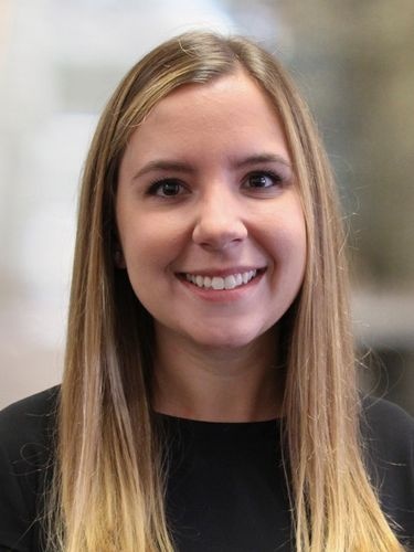 Alexandra Demitry promoted at Freed Maxick CPAs, P.C.