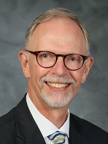 Duane Schoonmaker joins William Mattar law offices