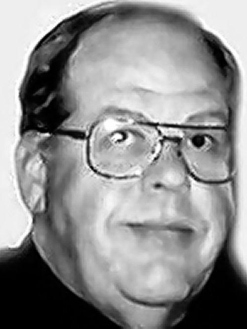 ZIEMANN, Kenneth H.