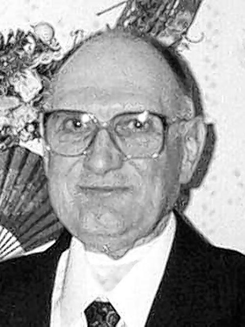 ALLEN, William B.