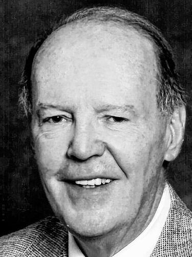 COLUCCI, Anthony J., Jr.