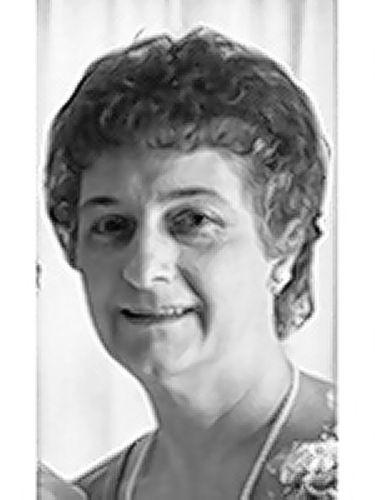WALKOWIAK, Shirley J.