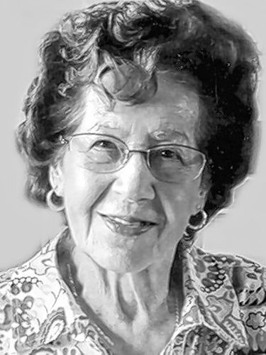 MONKELBAAN, Marie C. (Spoth)