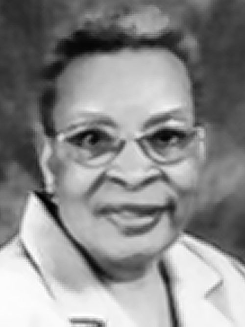 HUTCHERSON, Bettye J.