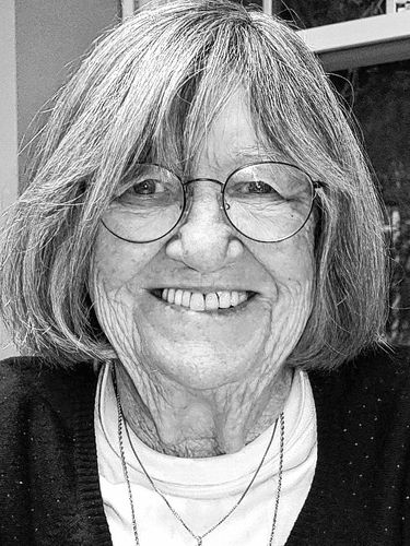 ZIGROSSI, Patricia M. (Olson)