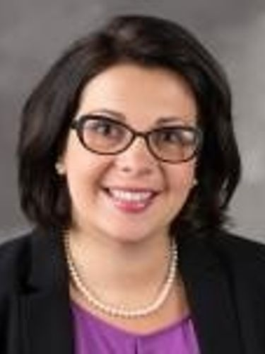 Jennifer A. Kartychak, CPA elected director-at-large
