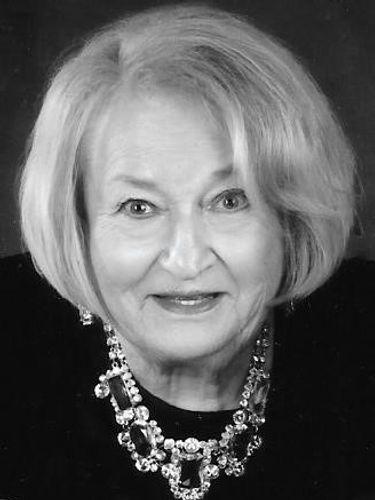 Wanda M. Corsaro, 82, operated beauty salons in Niagara Falls and Lewiston