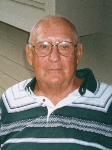 Leo W. Wolanin, 93, World War II vet and Westinghouse retiree