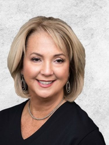 Shelia Ferrentino promoted at Howard Hanna Real Estate Services