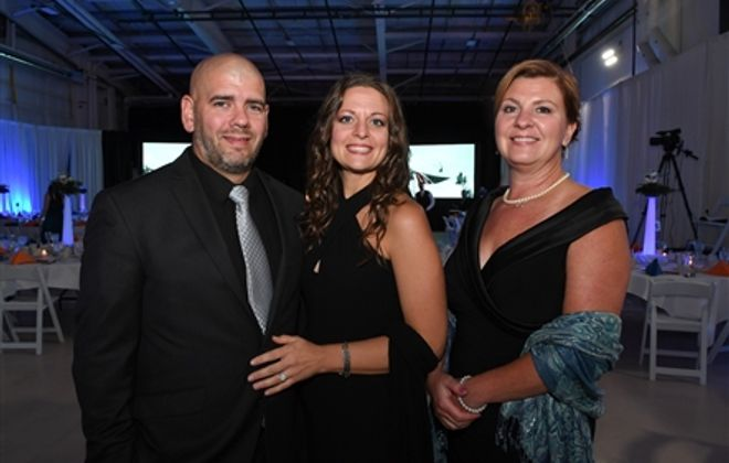 Picture This: Mercy Flight Beacon of Hope Gala