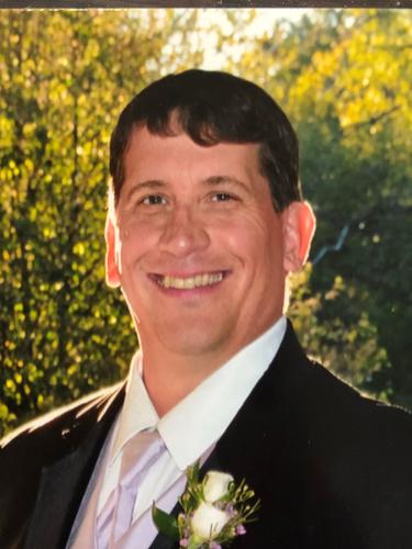 Brian S. Strobele, 53, longtime Buffalo police lieutenant, called tough and kind