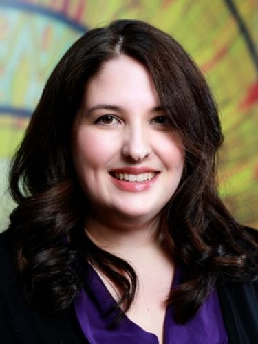Gretchen Gonzalez, Esq. promoted at Volunteer Lawyers Project