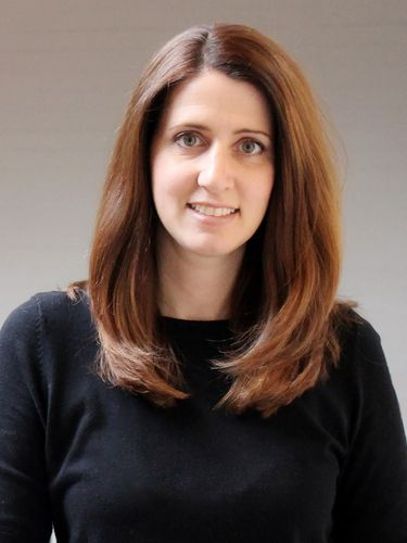 Danielle Conley, MD promoted at Allentown Pediatric & Adolescent Medicine, LLP
