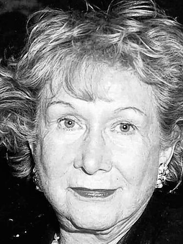 OGIONY, Norma B. (Breckenridge)