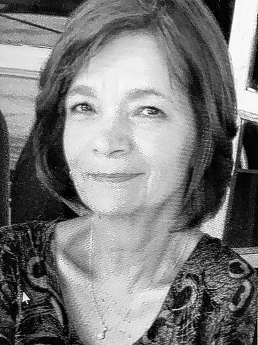 LINA, Roberta M. (Pratt)