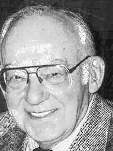 BARONE, Frank Paul