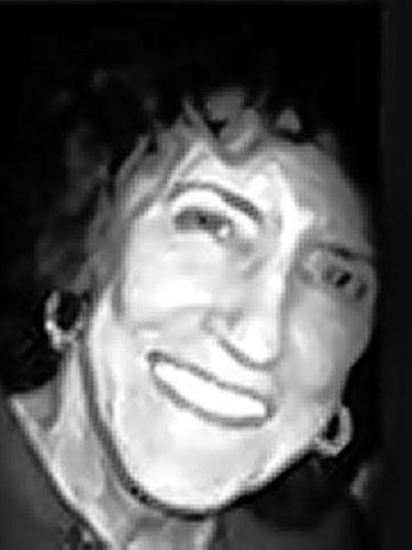 BATTAGLIA, Janet M.