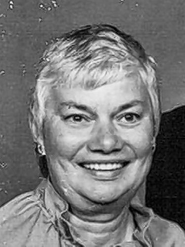 ELLMAN, Doris J. (Barry)