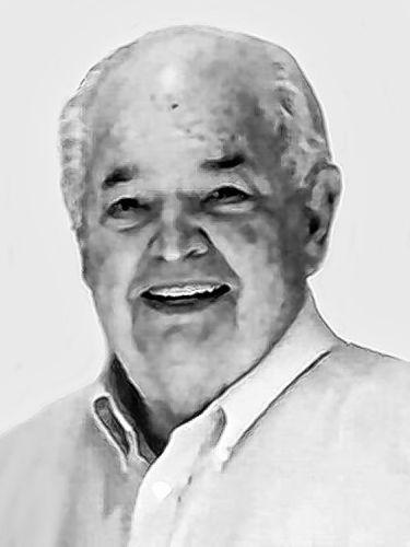 MOREN, Roger L.B.
