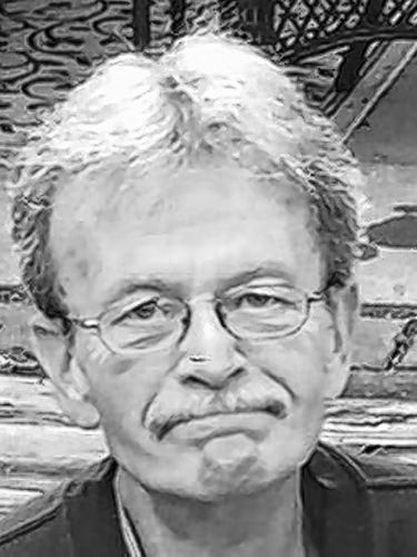 HUGHES, John E.