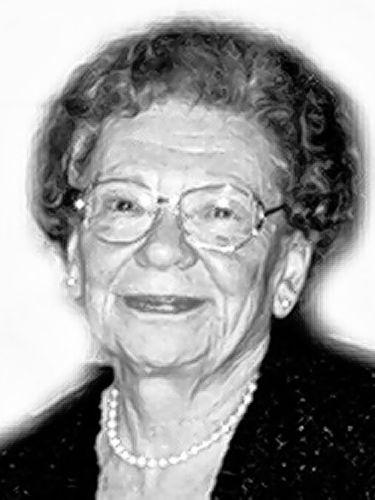 VIGNERON, Patricia (Allen)