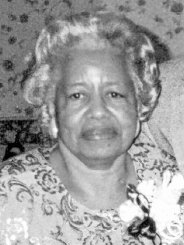 SMITH, Dolores C. (Slaughter)
