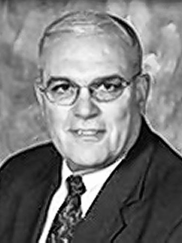 ADDISON, Jay R.