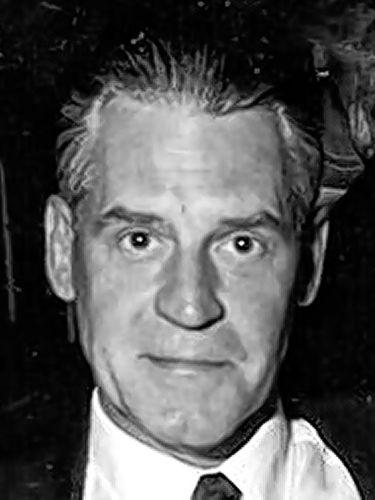 KINTNER, Thomas R.