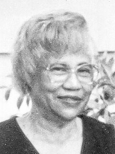 WEATHERSPOON, Dorothy J.