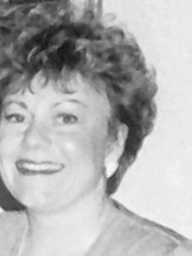 WOJDAN, Nancy M., RN