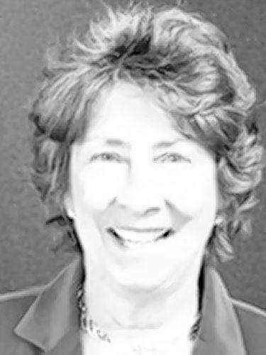 MICHALAK, Darleen Ann, Ph.D.