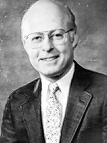 LEWIS, Leon V., MD