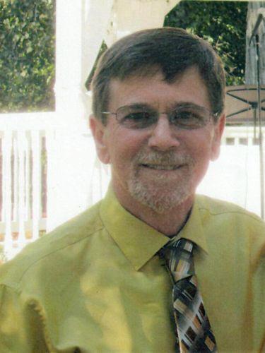 Alan T. Lee, 71, union steamfitter, musician, Vietnam veteran