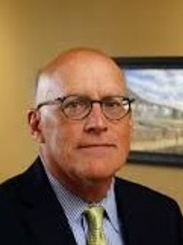 Arthur Wingerter named chair of Buffalo Niagara Partnership