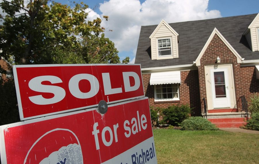 As limits on homebuyers and sellers ease, what will the market be like?