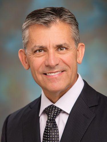Michael Kasprzak promoted at National Fuel