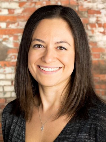 Kristen Lopez promoted at Praxis, Crowley Webb