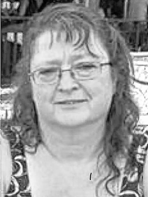 HOOPER, Judy L.