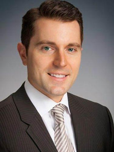 Joseph Fasanello, MD joins Trinity Medical Western New York