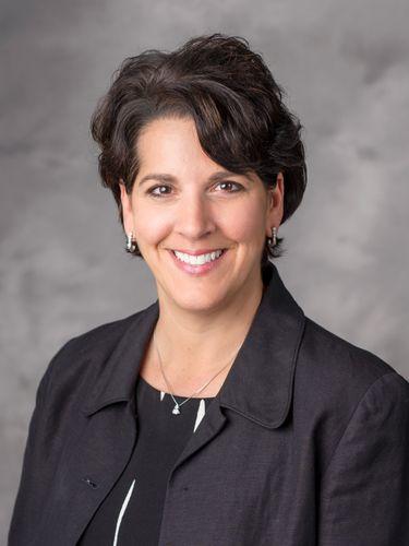 Gail Testa Romano joins AXA Advisors