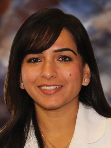 Kirty Pathak BDS, DDS joins Winning Smiles Dental Care