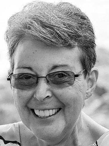 BRUNNER, Joyce M. (DeMarco)